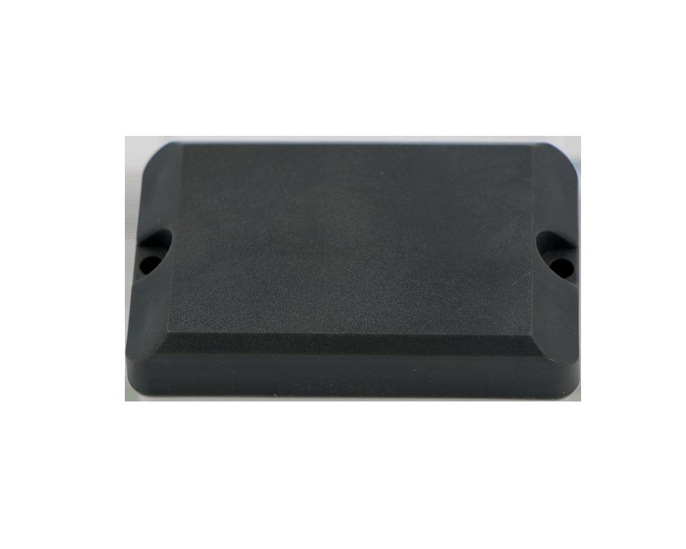 UHF Durable Meta Tag RCO8008-U Featured Image