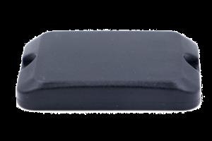 UHF RFID High Temperature Metal Tag RCO8009