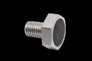 UHF Screw Metal Tag RCC6011