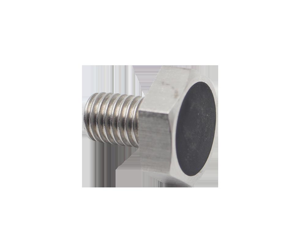 UHF Screw Metal Tag RCC6011 Featured Image