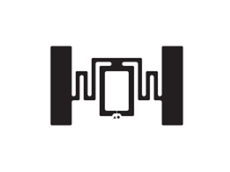 50x30mm U7 UHF RFID Label Adhesive Sticker Featured Image