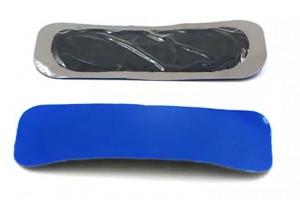 RFID UHF Tire Patch Tag RC9020-1