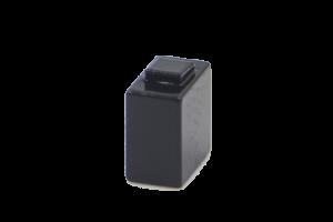 Micro RFID UHF Ceramic Tag RCC6009