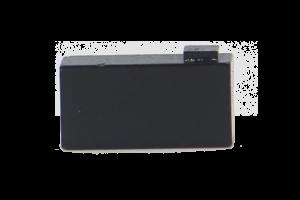Micro UHF On-metal Tag RCC6010