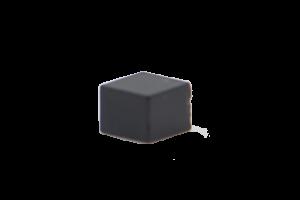 Micro UHF Ceramic Tag RCC6012