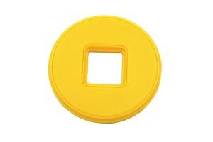 LF,HF,NFC Token Tag