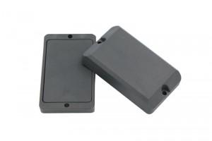 Rugged Metal Mount RFID Tag