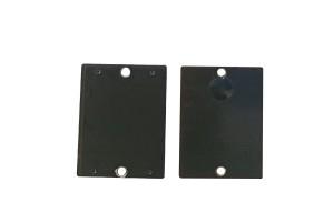 RFID UHF PCB On-metal Tag