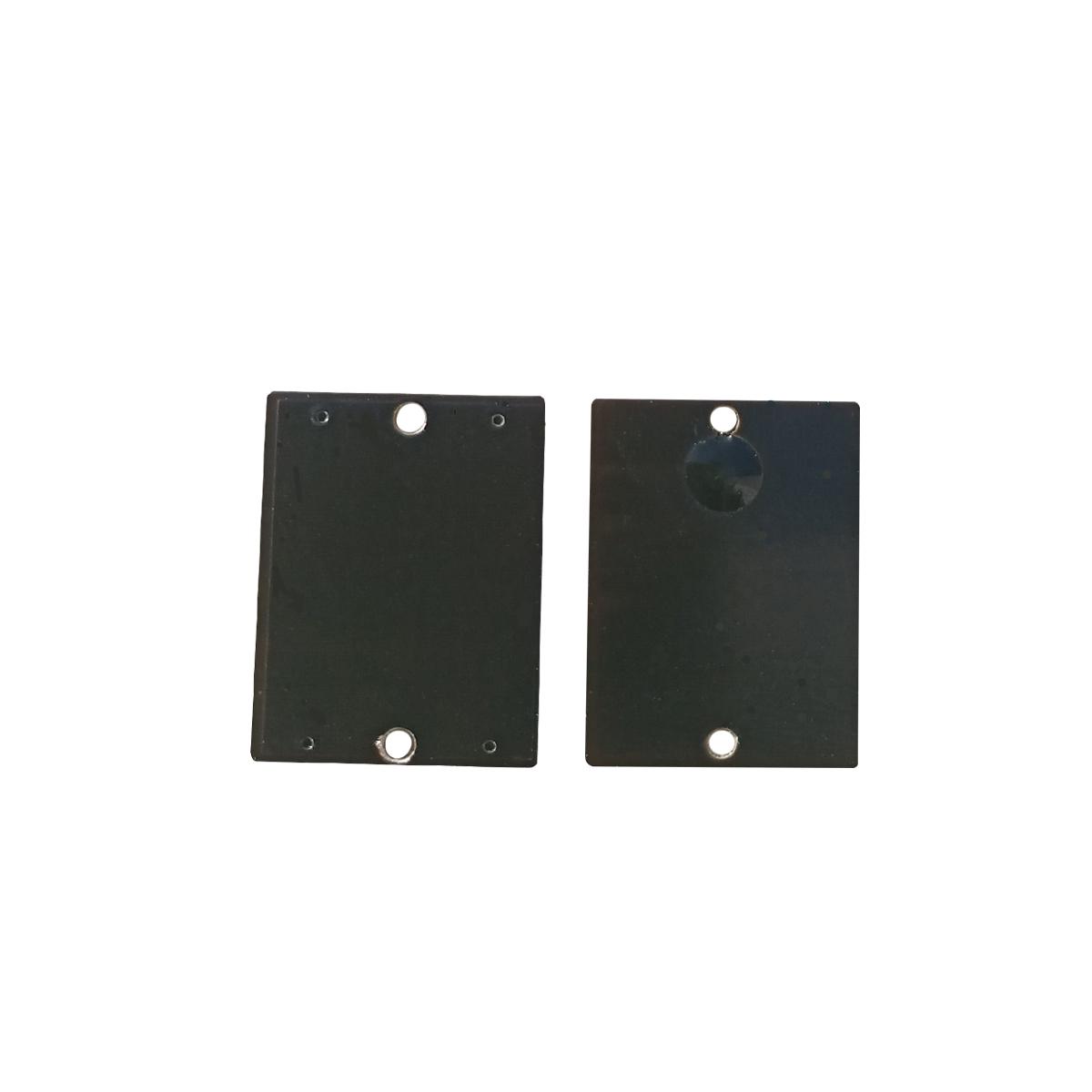 RFID UHF PCB On-metal Tag Featured Image