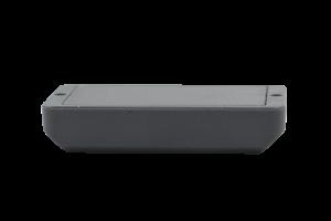 UHF Durable Meta Tag RCO8008-U