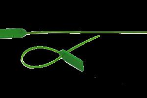 RFID UHF Cable Tie Tag RC9003