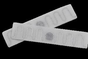 RC9013-9 Fabric RFID UHF Washable Tag