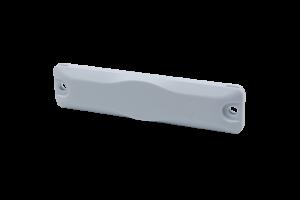 UHF High Protecting On-metal Tag RCO8011
