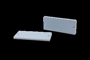 RFID HF/UHF On-metal RFID Tag RCO8015
