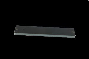 Long Range RFID UHF PCB Metal Tag RCP8002