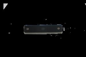 UHF PCB On-metal Asset Tag RCP8004