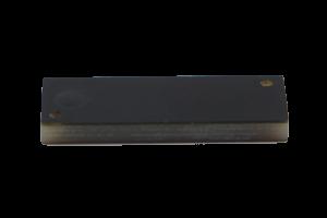 UHF PCB On-Metal Tag RCP8005