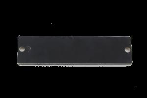 RFID UHF PCB On-metal Tag RCP8006