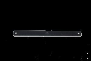 RFID UHF Tray Tag RCP8007