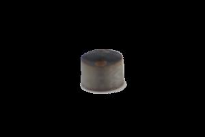 Small UHF PCB On-metal Tag RCP8020