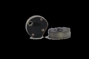 Small UHF PCB On-metal Tag RCP8021