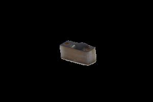 Small UHF PCB On-metal Tag RCP8023