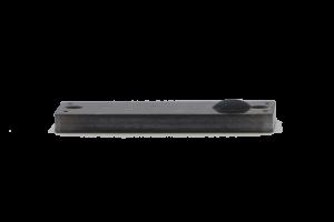 UHF PCB On-metal Tag RCP8025
