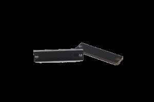 UHF PCB On-metal Tag RCP8026
