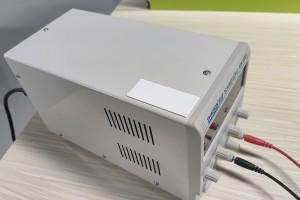 60x25x1mm Printable RFID UHF Metal Tag Label