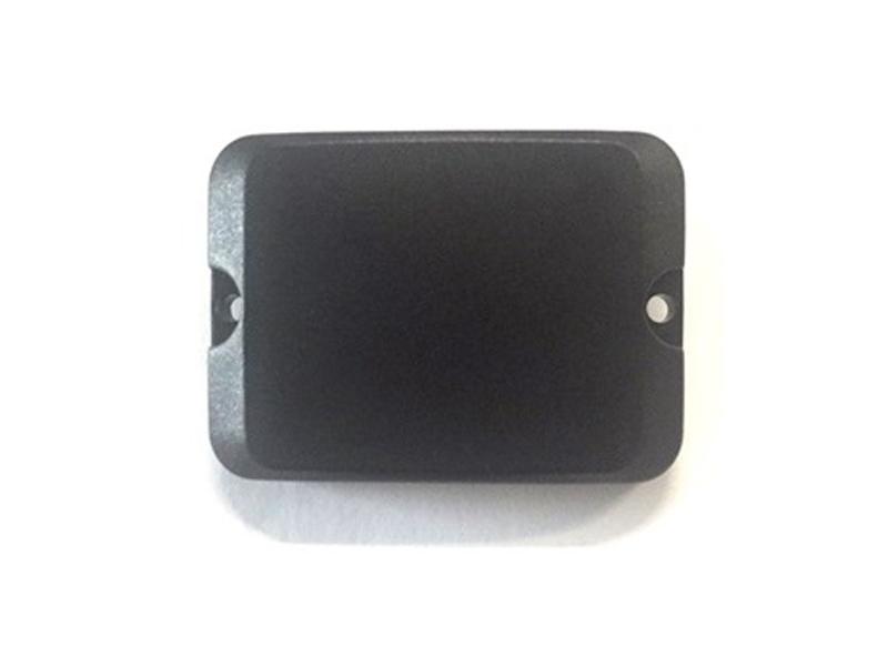 UHF RFID High Temperature Metal Tag Featured Image